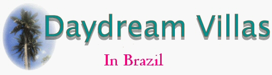 Homes,Villas and Property in Brazil