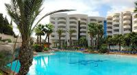 Photo Albir Playa Hotel & Spa